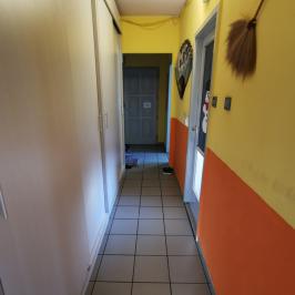 Eladó  panellakás (<span class='notranslate'>Budapest, XXI.  </span>kerület) 29,8 M   <span class='notranslate'>Ft</span>