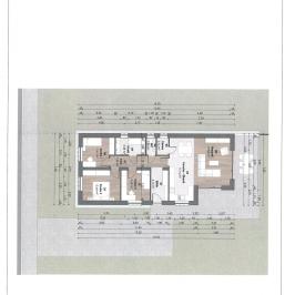 Eladó  családi ház (<span class='notranslate'>Pomáz</span>, <span class='notranslate'></span>) 64,9 M   <span class='notranslate'>Ft</span>