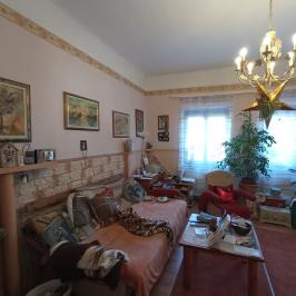 Eladó  családi ház (<span class='notranslate'>Békéscsaba</span>, <span class='notranslate'>Békéscsaba-Belváros</span>) 52 M   <span class='notranslate'>Ft</span>