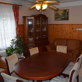 Eladó  családi ház (<span class='notranslate'>Dunaföldvár</span>, <span class='notranslate'></span>) 65 M   <span class='notranslate'>Ft</span>