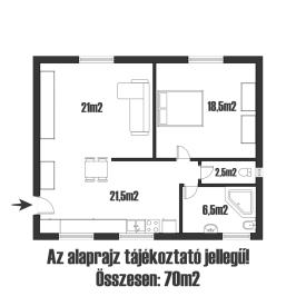 Eladó  családi ház (<span class='notranslate'>Borsosberény</span>, <span class='notranslate'></span>) 18.5 M   <span class='notranslate'>Ft</span>