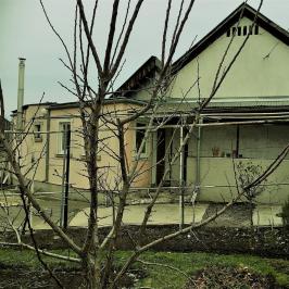 Eladó  családi ház (<span class='notranslate'>Vác</span>, <span class='notranslate'>Deákvár</span>) 44,9 M   <span class='notranslate'>Ft</span>