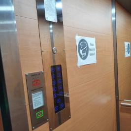 Eladó  panellakás (<span class='notranslate'>Budapest, XIV.  </span>kerület) 27.9 M   <span class='notranslate'>Ft</span>