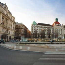 Eladó  téglalakás (<span class='notranslate'>Budapest, XI.  </span>kerület) 62.9 M   <span class='notranslate'>Ft</span>