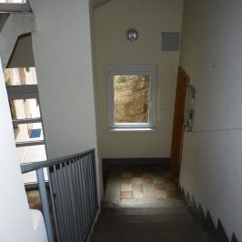 Eladó  téglalakás (<span class='notranslate'>Budapest, XIV.  </span>kerület) 28,24 M   <span class='notranslate'>Ft</span>