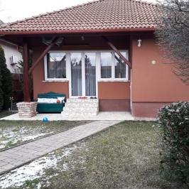 Eladó  családi ház (<span class='notranslate'>Budapest, XVIII.  </span>kerület) 89.5 M   <span class='notranslate'>Ft</span>
