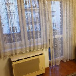Kiadó  téglalakás (<span class='notranslate'>Budapest, XI.  </span>kerület) 160 E   <span class='notranslate'>Ft</span>/hó