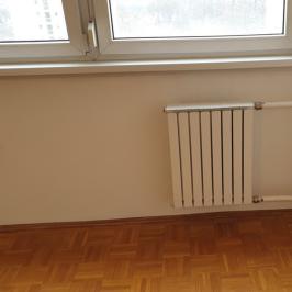 Kiadó  panellakás (<span class='notranslate'>Budapest, XIV.  </span>kerület) 120 E   <span class='notranslate'>Ft</span>/hó