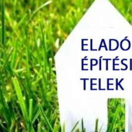 Eladó  telek (<span class='notranslate'>Sződ</span>, <span class='notranslate'></span>) 16,5 M   <span class='notranslate'>Ft</span>