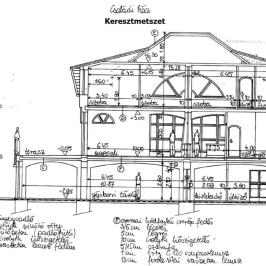 Eladó  családi ház (<span class='notranslate'>Budapest, XXII.  </span>kerület) 130 M   <span class='notranslate'>Ft</span>