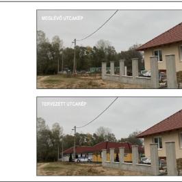 Eladó  családi ház (<span class='notranslate'>Veresegyház</span>, <span class='notranslate'>Revetek</span>) 65 M   <span class='notranslate'>Ft</span>