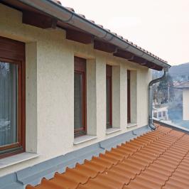 Eladó  családi ház (<span class='notranslate'>Budapest, XI.  </span>kerület) 229 M   <span class='notranslate'>Ft</span>