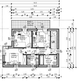 Eladó  családi ház (<span class='notranslate'>Budaörs</span>, <span class='notranslate'>Kertváros</span>) 134.9 M   <span class='notranslate'>Ft</span>