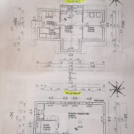 Eladó  családi ház (<span class='notranslate'>Erdőkertes</span>, <span class='notranslate'></span>) 35 M   <span class='notranslate'>Ft</span>