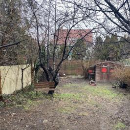 Eladó  családi ház (<span class='notranslate'>Budapest, XX.  </span>kerület) 39,9 M   <span class='notranslate'>Ft</span>
