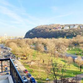 Kiadó  téglalakás (<span class='notranslate'>Budapest, I.  </span>kerület) 270 E   <span class='notranslate'>Ft</span>/hó