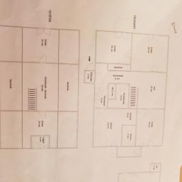 Eladó  családi ház (<span class='notranslate'>Csörög</span>, <span class='notranslate'></span>) 34,9 M   <span class='notranslate'>Ft</span>