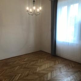 Eladó  téglalakás (<span class='notranslate'>Budapest, IV.  </span>kerület) 24,2 M   <span class='notranslate'>Ft</span>