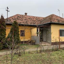 Eladó  családi ház (<span class='notranslate'>Szigethalom</span>, <span class='notranslate'></span>) 26,9 M   <span class='notranslate'>Ft</span>