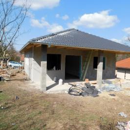 Eladó  családi ház (<span class='notranslate'>Veresegyház</span>, <span class='notranslate'>Tópart</span>) 74,9 M   <span class='notranslate'>Ft</span>