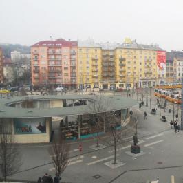 Eladó  téglalakás (<span class='notranslate'>Budapest, XI.  </span>kerület) 46,5 M   <span class='notranslate'>Ft</span>