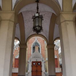 Eladó  téglalakás (<span class='notranslate'>Budapest, II.  </span>kerület) 39,6 M   <span class='notranslate'>Ft</span>
