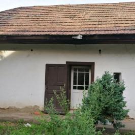 Eladó  családi ház (<span class='notranslate'>Vámosmikola</span>, <span class='notranslate'></span>) 3.9 M   <span class='notranslate'>Ft</span>
