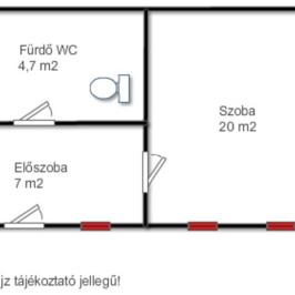Eladó  családi ház (<span class='notranslate'>Bernecebaráti</span>, <span class='notranslate'></span>) 6,5 M   <span class='notranslate'>Ft</span>