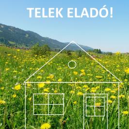 Eladó  telek (<span class='notranslate'>Őrbottyán</span>, <span class='notranslate'></span>) 22 M   <span class='notranslate'>Ft</span>