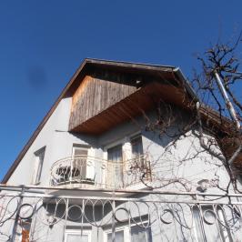 Eladó  családi ház (<span class='notranslate'>Győr</span>, <span class='notranslate'>Bácsa</span>) 78 M   <span class='notranslate'>Ft</span>