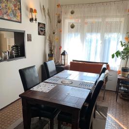 Eladó  családi ház (<span class='notranslate'>Dunaharaszti</span>, <span class='notranslate'>Óváros</span>) 51,9 M   <span class='notranslate'>Ft</span>