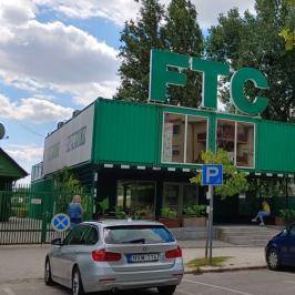 Kiadó  téglalakás (<span class='notranslate'>Budapest, X.  </span>kerület) 150 E   <span class='notranslate'>Ft</span>/hó