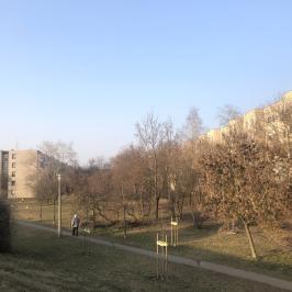 Eladó  panellakás (<span class='notranslate'>Budapest, XXI.  </span>kerület) 18,9 M   <span class='notranslate'>Ft</span>