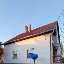 Eladó  családi ház (<span class='notranslate'>Szigetszentmiklós</span>, <span class='notranslate'>Óváros</span>) 64.8 M   <span class='notranslate'>Ft</span>