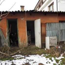 Eladó  családi ház (<span class='notranslate'>Nyíregyháza</span>, <span class='notranslate'></span>) 23.5 M   <span class='notranslate'>Ft</span>