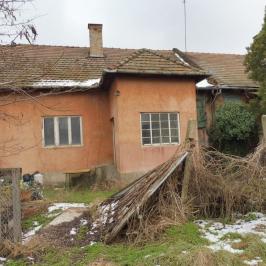Eladó  családi ház (<span class='notranslate'>Nyíregyháza</span>, <span class='notranslate'></span>) 23,5 M   <span class='notranslate'>Ft</span>
