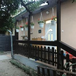 Eladó  családi ház (<span class='notranslate'>Budapest, XIV.  </span>kerület) 85,9 M   <span class='notranslate'>Ft</span>