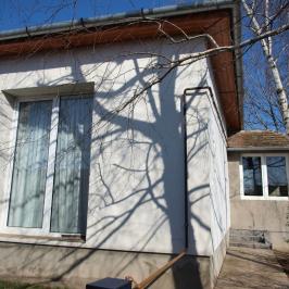 Eladó  családi ház (<span class='notranslate'>Orosháza</span>, <span class='notranslate'>Rákóczitelep</span>) 26,4 M   <span class='notranslate'>Ft</span>