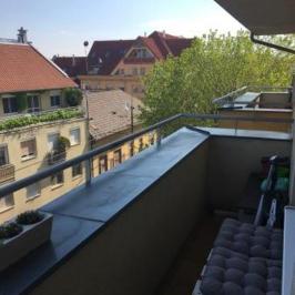 Eladó  téglalakás (<span class='notranslate'>Budapest, IV.  </span>kerület) 42.5 M   <span class='notranslate'>Ft</span>