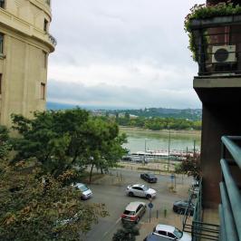 Kiadó  téglalakás (<span class='notranslate'>Budapest, XIII.  </span>kerület) 466,7 E   <span class='notranslate'>Ft</span>/hó
