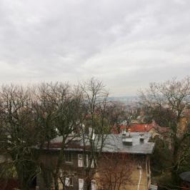 Eladó  téglalakás (<span class='notranslate'>Budapest, XI.  </span>kerület) 195 M   <span class='notranslate'>Ft</span>