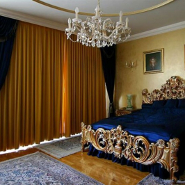 Eladó  családi ház (<span class='notranslate'>Budapest, III.  </span>kerület) 595 M   <span class='notranslate'>Ft</span>