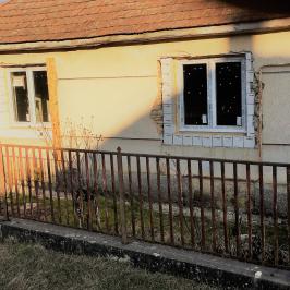 Eladó  családi ház (<span class='notranslate'>Nógrádsáp</span>, <span class='notranslate'></span>) 9.9 M   <span class='notranslate'>Ft</span>