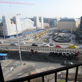 Eladó  téglalakás (<span class='notranslate'>Budapest, V.  </span>kerület) 69 M   <span class='notranslate'>Ft</span>