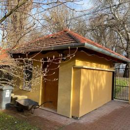 Eladó  családi ház (<span class='notranslate'>Pócsmegyer(Surány)</span>, <span class='notranslate'></span>) 59 M   <span class='notranslate'>Ft</span>