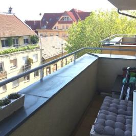 Eladó  téglalakás (<span class='notranslate'>Budapest, IV.  </span>kerület) 42,5 M   <span class='notranslate'>Ft</span>