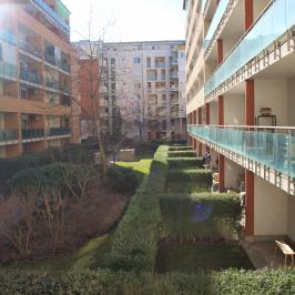 Eladó  téglalakás (<span class='notranslate'>Budapest, XI.  </span>kerület) 38,8 M   <span class='notranslate'>Ft</span>