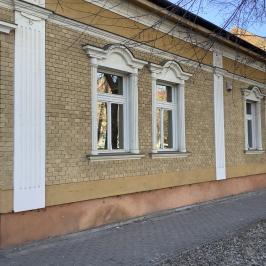 Eladó  családi ház (<span class='notranslate'>Békéscsaba</span>, <span class='notranslate'>Békéscsaba-Belváros</span>) 85 M   <span class='notranslate'>Ft</span>