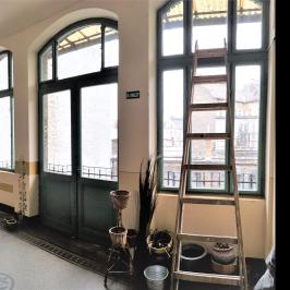 Eladó  téglalakás (<span class='notranslate'>Budapest, VI.  </span>kerület) 59.9 M   <span class='notranslate'>Ft</span>