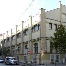 Kiadó  iroda (<span class='notranslate'>Budapest, XIII.  </span>kerület) 2,8 E   <span class='notranslate'>Ft</span>/hó +ÁFA
